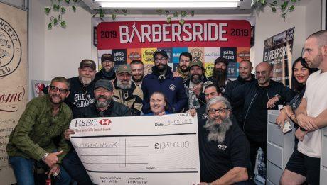 Industry News – BarberEVO Magazine